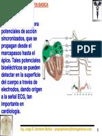 8. ELECTROCARDIOGRAFIA BASICA.pdf