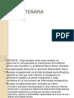 ergoterapie (1)