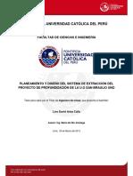 ARIAS_LINO_SISTEMA_EXTRACCION.pdf