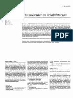 fortalecimiento muscular en rehabilitacion.pdf