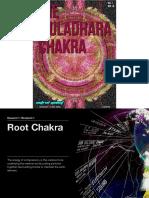 216497036-The-Root-Chakra-Handbook.pdf
