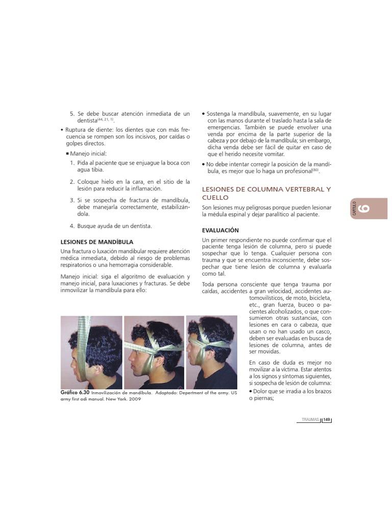 cb652ba5681 2Primeros Auxilios en Urgencias y Emergencias Médicas