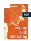 Coping With Stuttering-A5