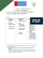 Analisis de Evaluacion (1)
