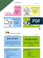 Materiales cooperativos.pdf