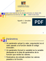 functions.pdf