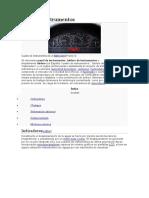 Panel de instrumentos.docx