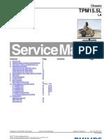 tpm15.5l_la.pdf