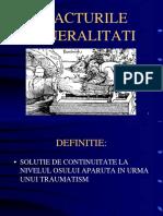 1 CURSGeneralitati&MembrulSuperior (2)