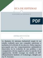 DINAMICADESISTEMAS_1
