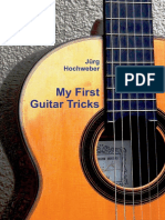 01.- GuitarTricks FOLLETO.pdf
