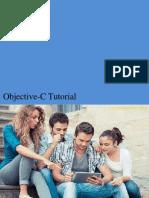 objective_c_tutorial.pdf