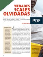 3. enfermedades_tropicales_olvidadas_IyC_2010.pdf