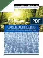 SEBRAE Revista Residuos.pdf