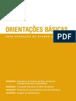 Cartilha Aterro2.pdf