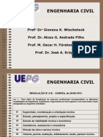 Elemento de Cálculo Estrutural - Civil - 040609