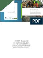 manual_de_residuos_solidos3003_182.pdf