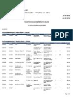16-19132_-_Monthly_Building_Permit.pdf