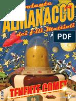 Almanacco Fratelli Mattioli 04