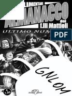 Almanacco Fratelli Mattioli 05