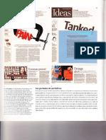 2.2 Elementos Textuales.pdf