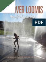 2017_01_Jan Discover Loomis_0.pdf
