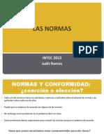 lasnormas-130628113318-phpapp02.pdf