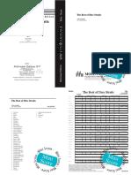 01337107_mini_score.pdf