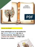 antologia-prólogo