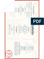 Piatello-Italian-Kitchen-Dinner-Menu-Dallas-Fort-Worth-PDF.pdf