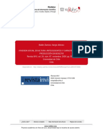 Vivienda Social en Altura - Sergio Alfonzo Ballen.pdf