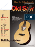 oldsaw-200802