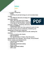 suhaavi brochureresearchnotes 20161012