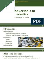 1 - Introducción a la robótica.pptx