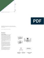 OUGD601 - Context of Practice 3