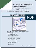 MONOGRAFÍA CORTE Y RELLENO.pdf