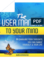 The+User+Manual+To+Your+Mind+-+NLP+Life+Coach+Training+Academy.pdf
