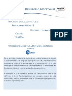 DPRN1_U1_A1_JUBP