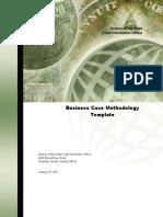 Business_Case_Methodology_Template.doc