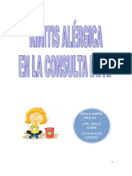 2014 03 13rinitisalrgicaenapdoc 140310144028 Phpapp01