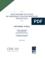indicadores_salud.pdf