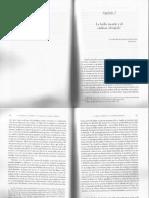 Vernant - La Bella Muerte.pdf