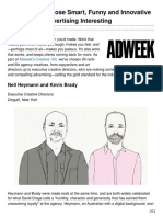 adweek.com-30 Creatives Whose Smart Funny and Innovative Work Keeps Advertising Interesting.pdf