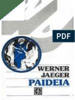 Paideia - Libro IV.pdf