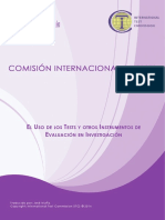 Anastasi y Urbina, 1997;.pdf