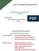 Desarrollo Psicosexual - clase.pdf