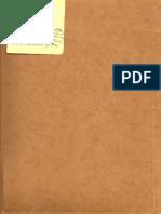 The Craig Pearson File #2 - The JFK Casket (2).pdf