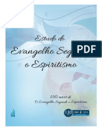 Cronograma de Estudo do Evangelho Segundo o Espiritismo - FEB.pdf