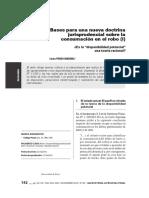 -GP 89 (2016) CRÍTICA A LA TEORÍA DE DISPONIBILIDAD POTENCIAL.(1).pdf