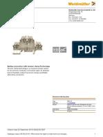 1674300000_ZDK_2.5_en (1) (1)